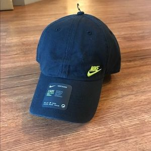 Brand New with Tags: Women's Nike Hat